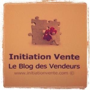 initiation-vente-c2a9