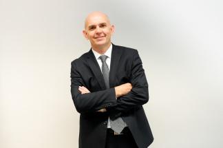 Nicolas Caron