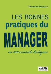 Manager livre
