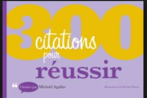 photo 300 citations