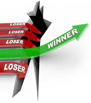 votre win et votre lose